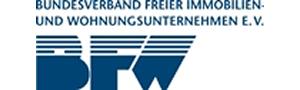 Bundesverband freier Immobilien- und Wohnungsunternehmen e.V.