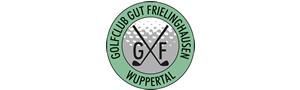 Golfclub Gut Frielinghausen / Golfclub Felderbach
