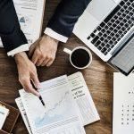 Dienstleistungen für Hotelberatung, Hotel consulting und Hotelentwicklung