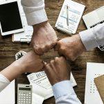 Team für Hotelberatung, Hotel consulting und Hotelentwicklung